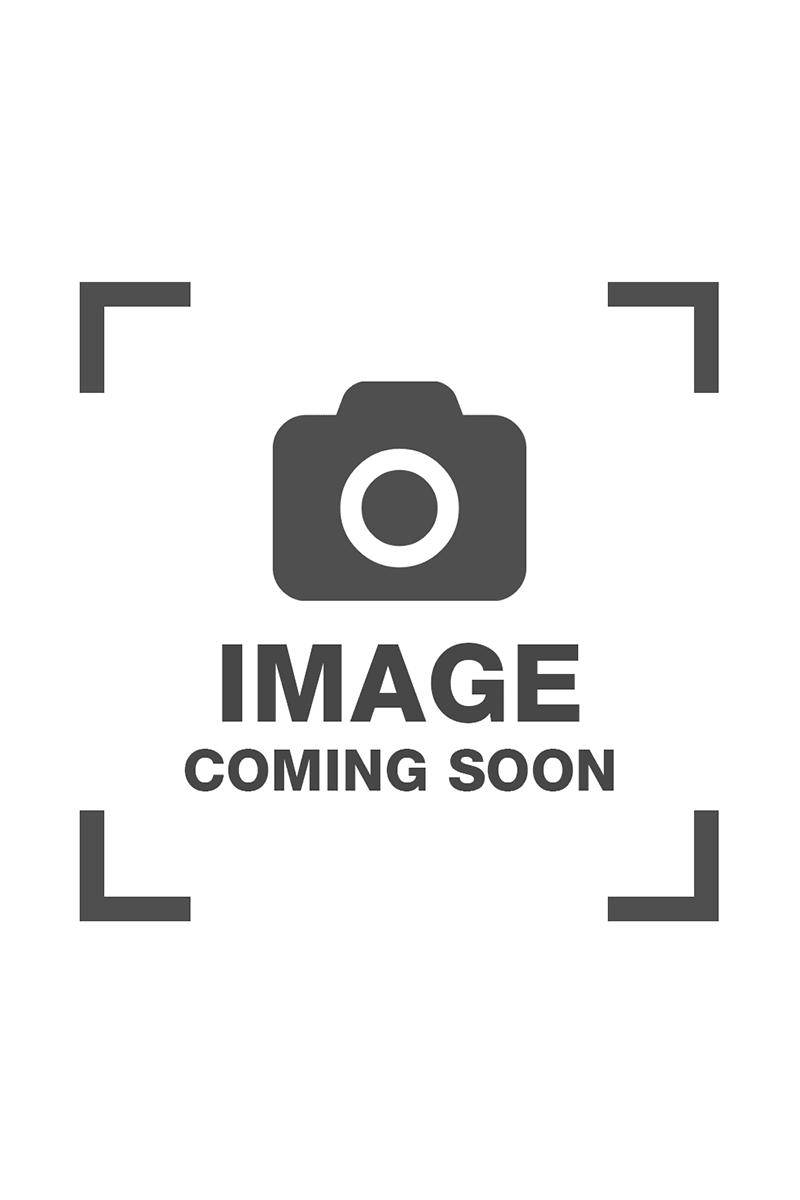 EUROTECH 115L LITRE GREY BAR FRIDGE 2YR WTY